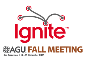 Ignite-and-AGU-FM-logos