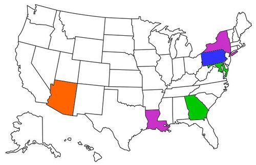 states2018