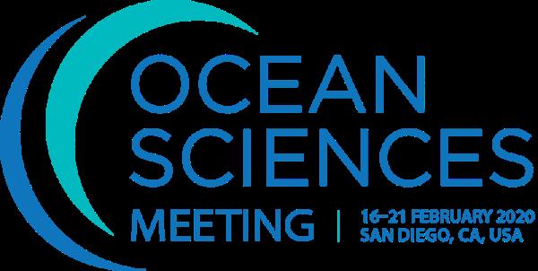 CA – Ocean Sciences Meeting, fieldtrip and opening plenary